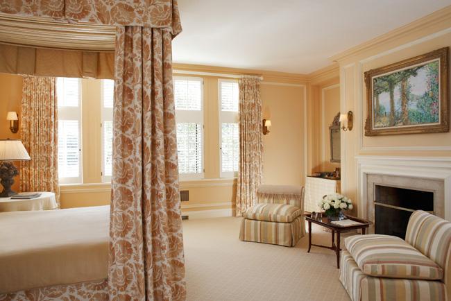 7-master-bedroom.jpg