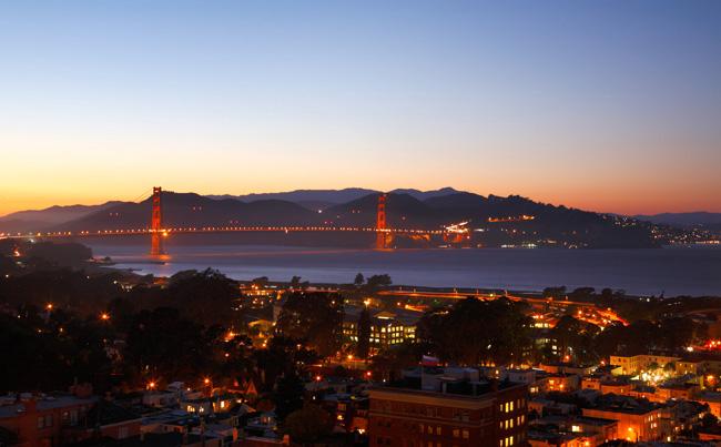 9-gg-bridge-view.jpg