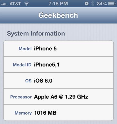 iphone5-geekbench-12ghz.jpg
