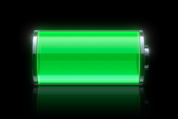 iphone_battery_scree-100005547-large.png