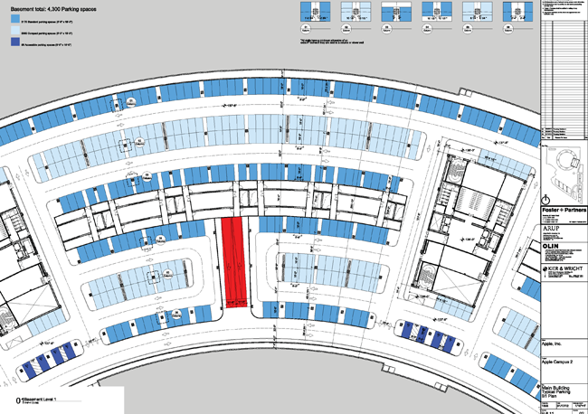 apple-campus-2_floor-plan_part-one_page_11.png
