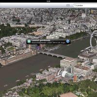 Hogyan jelentsük az Apple Maps hibáit?