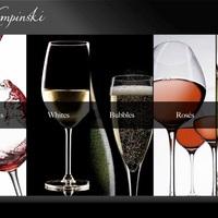 iPadről lehet bort kérni a budapesti étteremben
