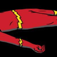 Tényleg kifingatják a Flash-t?