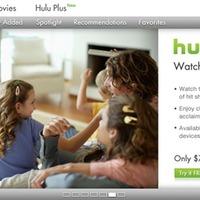 Az Apple felvásárolhatja a Hulut