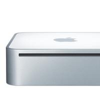 Jön a Mac mini Turbo?