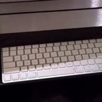 Beépített Macintosh vezérli K.I.T.T.-et?
