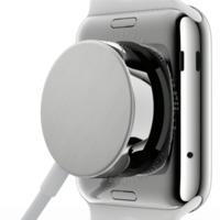Jöhetnek az egy méterről tölthető iPhone-ok