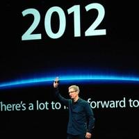 50 milliárd dollárt vesztett az Apple