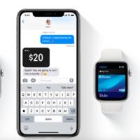 Hogyan készülj fel a magyarországi Apple Pay startra?