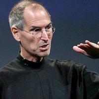Az Apple-re hanyatlás vár?