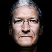 Van egy a ficsör, ami miatt nem hagyhatod ki az iPhone 7-est!
