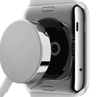 10 tipp, hogyan bírja tovább az Apple Watch akksid
