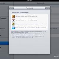 Ezt tudja az iOS 6