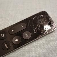 Titkos kóddal üzemelhető be az távirányító egy Apple TV-hez