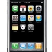 Csúcson: másfélmillió kikódolt iPhone