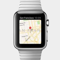 Apple Watch pletykák: fél giga RAM, 4 gigás tároló, 5000 dolláros ár