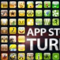 Egy éves az AppStore, irtsunk alkalmazást