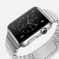 Az Apple-nél sem igazán tudják már, mire lesz jó az Apple Watch 2.