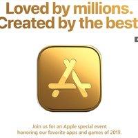 Meglepetés: December 2-án tart egy bemutatót az Apple