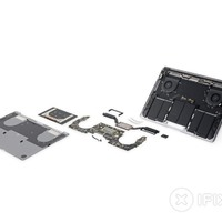 A MacBook Pro 2018 olyat tud, amire már régóta vártunk (vagy mégsem pont errre?)
