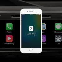 Egyre többeknek választási alap a CarPlay-kompatibilitás
