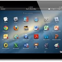 iPaden az összes maces és pc-s programod