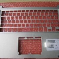 Erősebbek lesznek új MacBookok