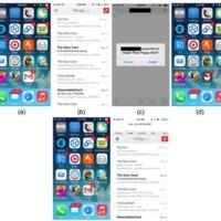 A korábbinál is durvább biztonsági rés iOS-en: Masque Attack