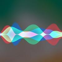 Az Apple szívesen tenné kereshetővé az audió fájlokat is