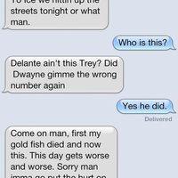 SMS-biztonsági probléma az iPhone-on