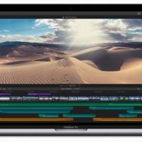 Ez lehet a legfontosabb MacBook Pro frissítés evör: ÚJ BILLENTYŰZET!