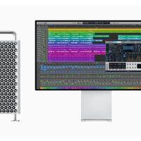 Decemberben jön a Mac Pro és a Pro Display XDR is