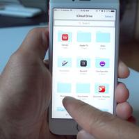 20 képesség, amik miatt kénytelen leszel frissíteni iOS 10-re