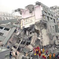 Veszélybe került az iPhone 7 gyártása egy földrengés miatt?