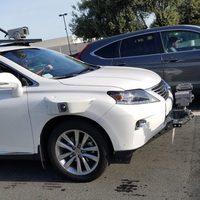 Tim Cook végre  bevallotta, hogy tényleg önvezető autón dolgoznak
