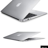 Mindannyian, kik a 12-es Retina MacBook Air piacra dobására vártok