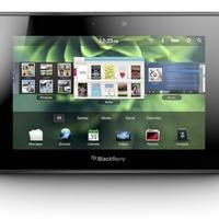 Bukás lesz a Blackberry Playbook