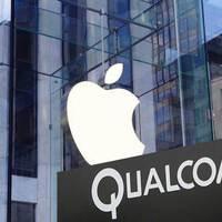 A Qualcommtól csalt át egy fejlesztési vezetőt az Apple