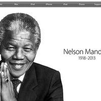 Jobs még az elnököt is felhívta Mandela miatt