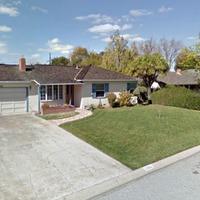Védetté nyilvánítják Steve Jobs szüleinek házát