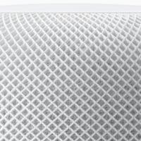 A HomePod régóta az első Apple termék lesz, amit szeretni lehet