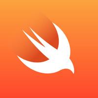 És az óriási hír, amit a világ egyik fele nem is ért: open source lett a Swift!