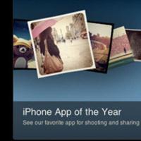 A legjobb dolgok az iTunes-ban: Rewind 2011