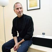 Ha Steve Jobs élne, már börtönben ülne?