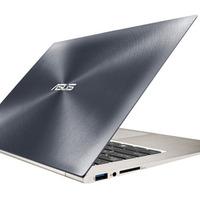 A MacBook Air vetélytársa nem okoz meglepetést