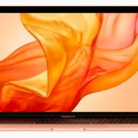Mától szállítják az új Mac-eket, mit mondanak az első tesztek? - MacBook Air