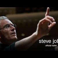 Az új Steve Jobs mozi traileréből már kiderül, milyen is lesz a film