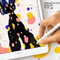 Sosem volt ilyen könnyű egy jó iPadet venni, akár ajándékba