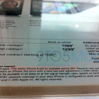 BRÉKING: az Apple kikeverte a fehér színt!